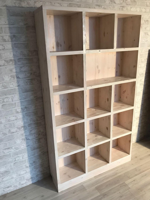 Клееный (сращенный) мебельный щит из дуба, купить по цене